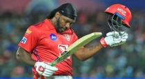 chris-gayle-talk-about-missed-double-century