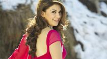 hansika-feed-food-to-street-dogs