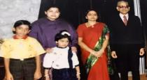 anger-ramya-with-jayalalitha-photo-viral