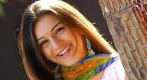actress-hansika-latest-photo