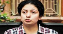 indian player - mohamed sami wife arrest
