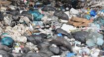 court-talk-about-garbage