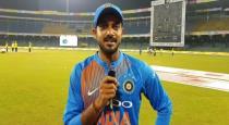 indian-cricket-player-vijay-shanker