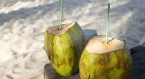 sale-tender-coconut-in-theatre