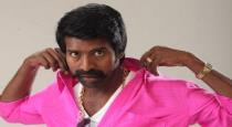 soori-share-video-about-his-first-movie