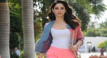 tamanna new glamour photo viral