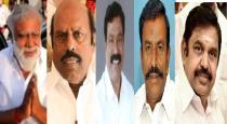 highest-vote-in-tamilnadu-EA543K