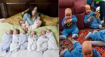 who-have-more-babies-in-the-world