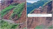 himachal-pradesh-landslide-viral-video