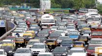world level traffic place