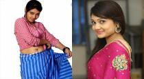 roja-serial-actress-video-goes-viral
