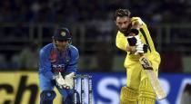 india-vs-austrelia-t20-result