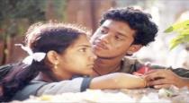 boys-movie-manikandan-is-the-first-choice-for-kadhal-mo