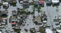 42 people died in america for cyclone