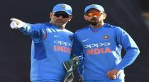 world-cup-2019---viraht-kohli---thala-dhoni---suresh-ra