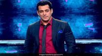 Salman khan bigg boss salary