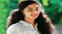 actor-jayaram-fb-post-for-young-girl-suicide