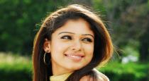 actor-jai---nayanthara---intresed-in-new-movie