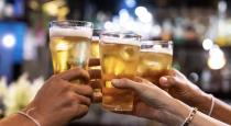us-free-beer-wishes-of-the-person-being-vaccinated