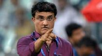 india-can-win-next-2-tests-against-australia-ganguly