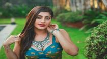 aishwarya-dutta-take-about-yashika