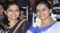 sri-divya-sister-movie-photos-viral