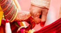 New married girl cheating groom in 3days