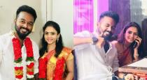 manimegalai-post-dancing-video-with-husband