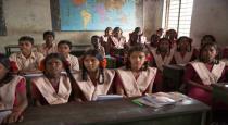 1 to 9 standard all students pass tamilnadu govt announcement
