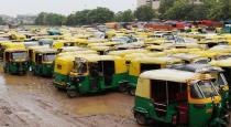 aravind-kejriwal-announced-5000-for-auto-taxi-drivers