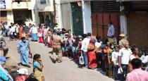 tamilnadu-government-announced-about-rescue-amount