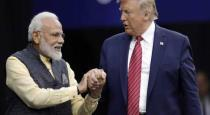 modi-tweet-about-discussion-with-trump