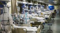 sonu-sood-donate-floor-for-doctors