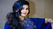 anupama-angry-on-hackers-to-post-morphing-photo