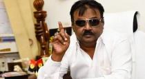 vijaykanth-wish-lawyers-for-refuse-to-appear-kasi-case