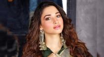 tamanna-welcomed-fans-to-join-online-game