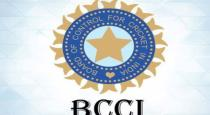 bcci-angry-on-indian-player-shathul-thakoor