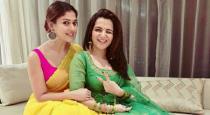 dd-talk-about-lady-superstar-nayanthara