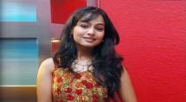 kalyani-said-the-reason-for-quit-from-acting