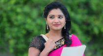 actress-saranya-talk-about-her-love-and-marriage