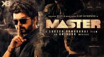 logesh-ganagaraj-talk-about-master-movie
