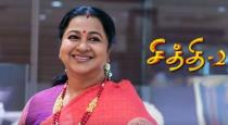 actress-meera-krishnan-act-in-siddi-2-villi-character