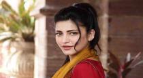 shruthi-hasan-talk-about-movies