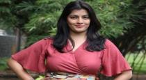 Varalakshmi interview about danny movie and politics