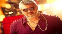 chiranjeevi-going-to-act-in-vedalam-remake-movie