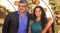 Malaiyala actor talk about ajith shalini love