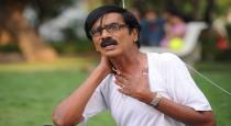 Actor manobala latest photoshoot images viral