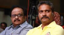 saran-post-video-about-his-father-spb-health-condition