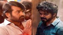 vijay-sethupathi-dubbing-in-master-movie