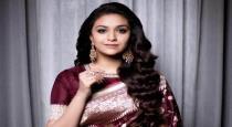 selvaragavan-act-in-keerthi-suresh-movie